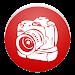 Download Floating Camera Video Recorder 2.0.0 APK