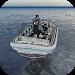 Download Flood Rescue Boat 1.1 APK