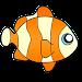 Download Floppy Sea 1.4.3 APK