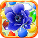 Download Flower Garden Match3 Game 1.0.7 APK
