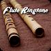 Download Flute Ringtones 1.3 APK