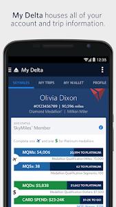 Download Fly Delta 4.14 APK