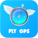 Download Fly GPS 1.0 APK