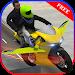 Download Flying Bike Racing 1.0 APK