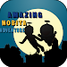 Download Flying Nobita beanie 1.0 APK