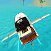 Download Flying Yacht Simulator 2 APK