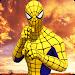 Download Flying spider crime city rescue game 1.0.1 APK