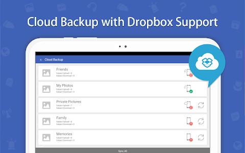 Download Folder Lock 2.3.6 APK