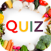Download Food Quiz 3.0.2 APK