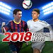 Download Football 2018 1.7 APK