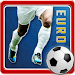 Download Football Euro 2016 1 APK