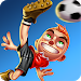 Download Football Fred 153 APK
