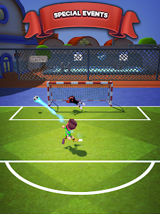 Download Football Fred 152 APK