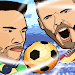Download Football Heads 2.101 APK