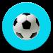 Download Football Live Scores 3.2 APK
