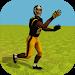 Download Football Simulator Rampage 3D 1.0 APK