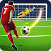 Download Football Strike - Multiplayer Soccer 1.10.0 APK