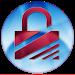 Download Forget Password 8.0 APK