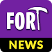 Download Fortnews - Companion for Fortnite 3.0 APK