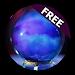 Download Fortune Teller Free 1.0 APK