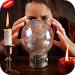 Download Fortune Teller for Women - Cristal Ball 2.0.14.0 APK