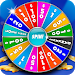 Download Fortune Wheel 5.0 APK