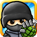 Download Fragger 1.1.4 APK