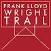 Download Frank Lloyd Wright Trail Beta1.14 APK