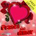Download Frases de Amor 2.1.1.18 APK
