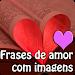 Download Frases de Amor com imagens 5.12 APK