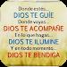 Download Frases de Dios a la Familia 1.1 APK