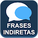 Download Frases e Mensagens de Indiretas 2.0.4 APK