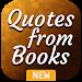 Download Book Quotes 15.0 APK