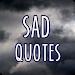 Download Sad Quotes 171130 APK