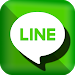 Download Freе Line Messenger App tipѕ 1.0 APK