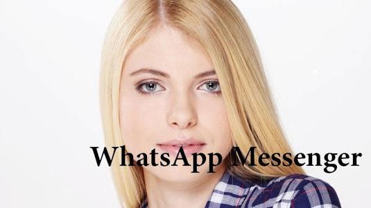 screenshot of Freе WhatsApp Messenger App tipѕ version 1.0.6