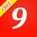 Download Free 9apps Download Advice 1.0.0 APK