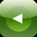 Download Free Amazon Prime Video Guide 2.0 APK