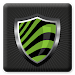 Download Free Antivirus Pro 3.1 APK