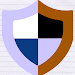Download Free Avirat Antivirus 1.0 APK