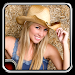 Download Free Country Music Radio 2.1 APK