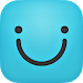 Download Emoji Emoticon Chat Collection 0.9.44 APK