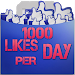 Download Free FACE LIKES prank facebook APK