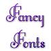 Download Free Fancy Fonts 1.14 APK