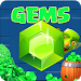 Download Free Gems clash royale Simulated 1.0 APK