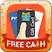 Download Free Gift Card Generator 1.7 APK