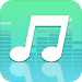 Download Free Mp3 Music Player 1.0 APK
