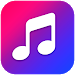 Download Free Music 1.4 APK