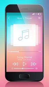 Download Free Music 1.4 APK