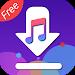 Download Free Music Downloader - Mp3 Music Download 1.1.2 APK